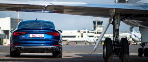 De_Test_Audi S5_Sportback_30_TFSI_Quattro_Garage_Thuy_Flyinggroup