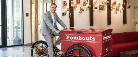 Xavier_Rombouts_Koffie_Rombouts