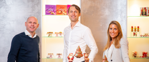 Ellen_Sjaak_Henk-Jan_Huurman_Chocolaterie_Ickx