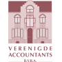 Verenigde Accountants bvba