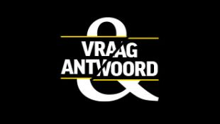 Transport via de haven - Vraag & Antwoord: Thor Shipping & Transport